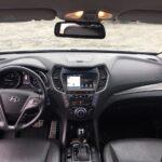 Hyundai Santa FE y21 sur im19-min