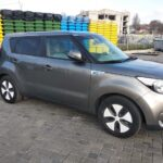 Elektromobil Kia Soul EV ser i02-min