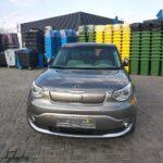 Elektromobil Kia Soul EV ser i04-min