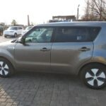 Elektromobil Kia Soul EV ser i05-min