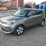 Elektromobil Kia Soul EV ser i08-min