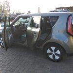 Elektromobil Kia Soul EV ser i09-min