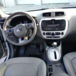 Elektromobil Kia Soul EV ser i10-min