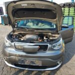 Elektromobil Kia Soul EV ser i11-min