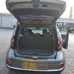 Elektromobil Kia Soul EV ser i12-min